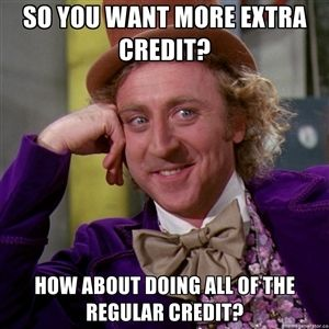 extra-credit-vs-regular-credit