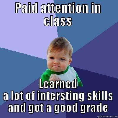 good-grade