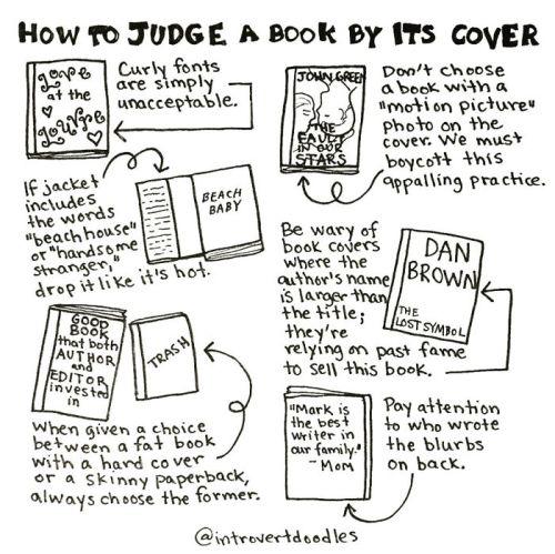 judge-a-book